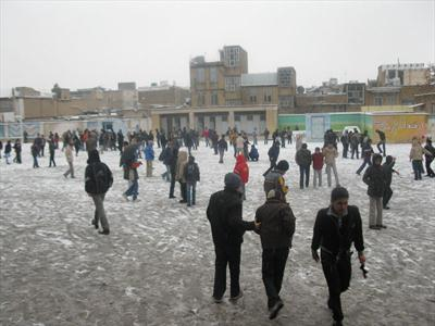 شهریه مدارس تیزهوشان در سال ۹۸-۹۹ / آخرین اخبار تیزهوشان