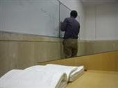 متقاضیان جذب در هیئت علمی دانشگاهها تا ۲۰ مهر فرصت دارند