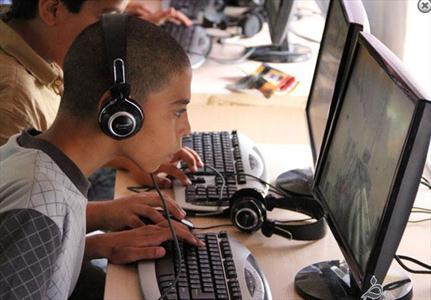 نمایشگاه رسانههای دیجیتال و معرفی بازی عصر اقتدار – اخبار فناوری