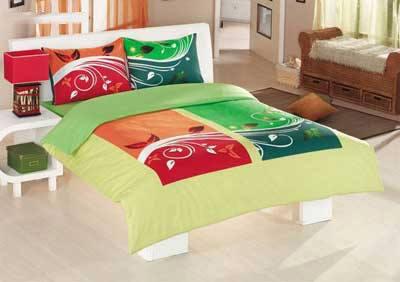 مدل های زیبای رو تختی جدید