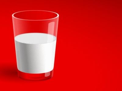 juice-affect-my-medicine-salemzi-4.jpeg