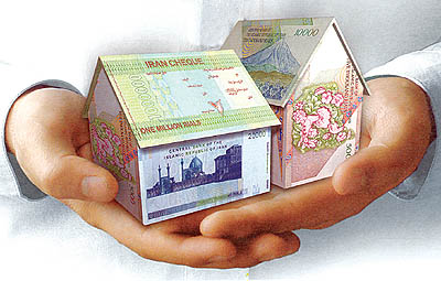 پاسخ به خوانندگان خبرآنلاین: کاهش قیمت دلار آرامش را به بازار مسکن بر می گرداند