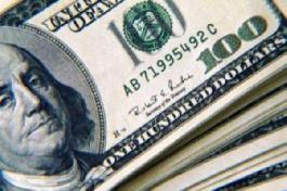رئیس کمیسیون اقتصادی مجلس خبر داد:19 میلیارد دلار ارز در دست مردم