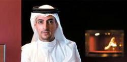ازدواج تاجر قطری با خواهر مایکل جکسون + تصاویر