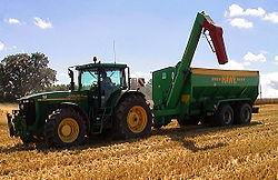 پاسخ رئیس خانه کشاورز به کشاورزان : دولت با کمبود بودجه مواجه شده است