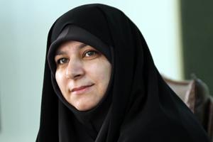 برگزاری نخستین نشست ششمین دوره مجلس دانش آموزی هفته آینده در تهران