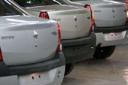 تندر ایران خودرو آوانته را جا گذاشت