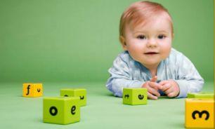 اسباب بازی مناسب موجب رشد خلاقیت در کودکتان می شود