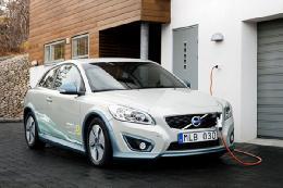 آلایندگی خودروهای الکتریکی؛ زیر سؤال