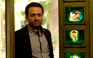 فیلم تحریمی حوزه هنری دو رقیب خود را جا گذاشت / افت فروش «کلاه قرمزی»