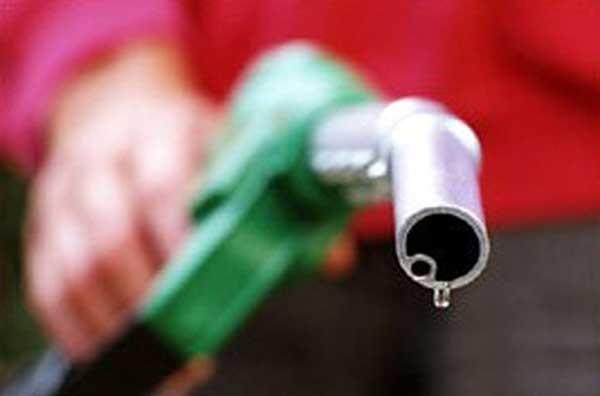 توزیع سوخت یورو ۴ در کشور