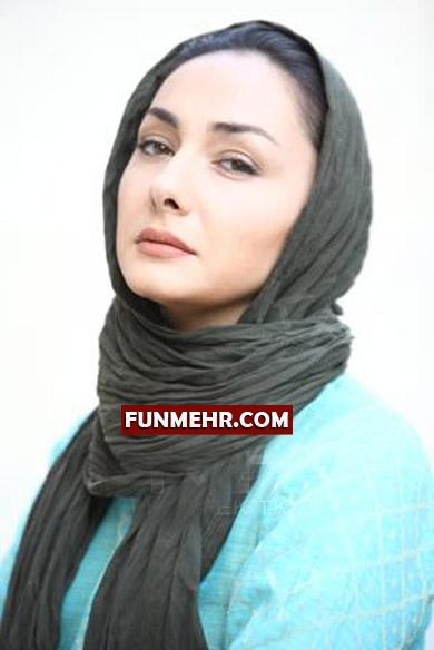 دو عکس جدید از هانیه توسلی بازیگر جوان سینما