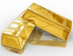 قیمت کنونی طلا حبابی نمی باش