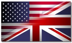 آمریکا و انگلیس ترکیه را برای حمله به سوریه فریب می دهند