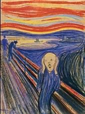 گرانقیمتترین نقاشی جهان به نمایش درآمد