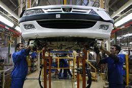 باکیفیت ترین خودرو داخلی سال ۹۶ و قیمت بهترین خودروی ایرانی اعلام شد