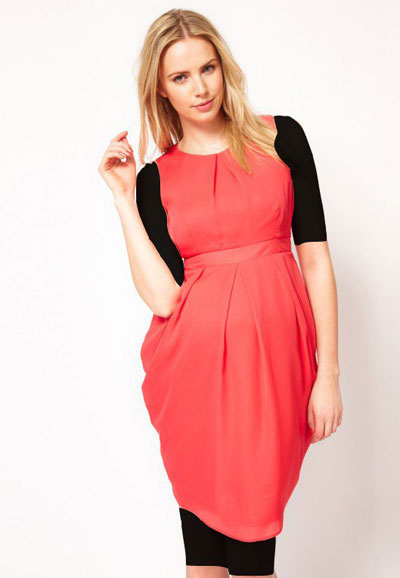 www.ebhamlinks.com   مدل لباس بارداری و حاملگی 2013