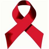 ایدز و ابتلا به سرطان مری و معده
