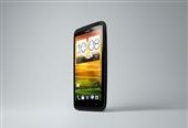 پرقدرتترین گوشی اندرویدی جهان در راه بازار