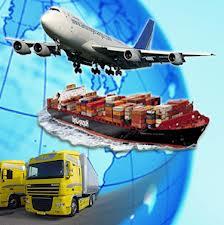 رشد ۲۹ درصدی صادرات ایران