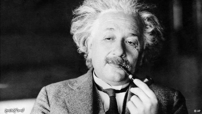 سه میلیون دلار برای نامه اینشتین درباره خدا و دین
