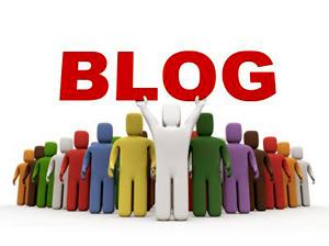بررسی مادرانه و پدرانه نویسی در وبلاگستان