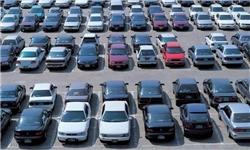 پشت پرده افزایش قیمت خودرو/ فاز دوم افزایش قیمت هم در راه است