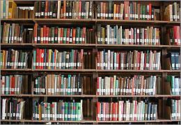 از مدرسه تا کتابخانه با ˝کاروان کتاب˝