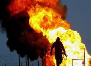 صادرات بیش از ۱ میلیارد دلار میعانات گازی از منطقه ویژه پارس