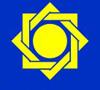 بانک مرکزی: ارز مشتریان را به نرخ مبادله ای می خریم