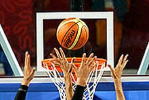 146290 پیشنهاد بی شرمانه یک اسپانسر به بانوان بسکتبالیست