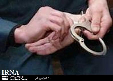 ۴ تن از اعضای القاعده در استانبول دستگیر شدند