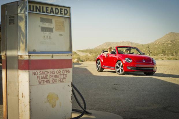 beetle-convertible-1