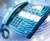 صدای سپهر بانک صادرات به ۴۲ هزار تماس جواب داد