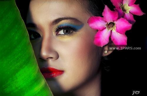 زیبایی برای پوست های حساس