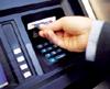 بازنشستگان فیش حقوقی خود را از خودپردازهای بانک صادرات بگیرند