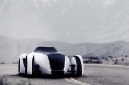 بنتلی؛ رویایی رانندگان خونسرد+ تصاویر