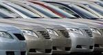 واردات خودروهای لوکس با ارز دولتی تایید شد