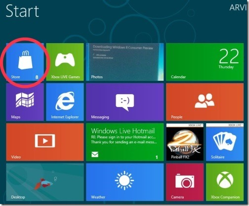 windows8store_thumb1