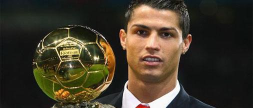 رده بندی برترین فوتبالیست ها از نظر درآمد در سال ۲۰۱۲