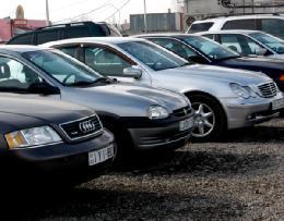 دلالان ۵ هزار میلیارد تومانى بازار خودرو