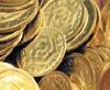 قیمت سکه باز هم سقوط کرد