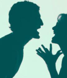 به راستی بارزترین علل طلاق در جامعه چیست؟