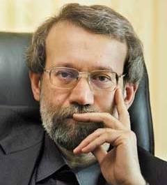 رئیس مجلس در تمرین تیم ملی حضور می یابد