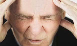 سطوح پایین هورمون IGF-1 و بیماری آلزایمر