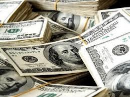 پرداخت ریال به جای ارز سپردهگذاران ممنوع است