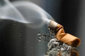 خطرات سیگار کشیدن برای زنان!!