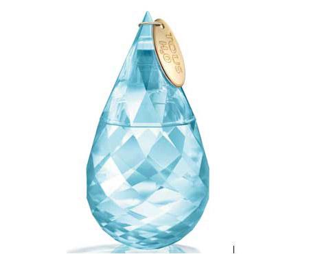 عکس های شیشه عطرهای جالب
