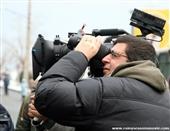 جایزه ویژه جشنواره سن سباستین به فیلمساز ایرانی رسید