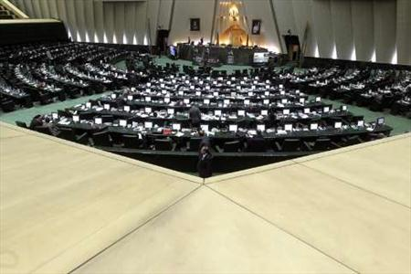 موافقت مجلس با ۲ فوریت طرحی برای توسعه بیمه کشاورزی